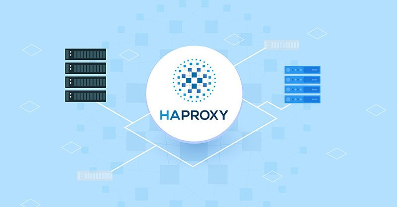 HAProxy featured image