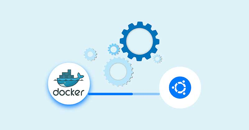 Docker compose featured image