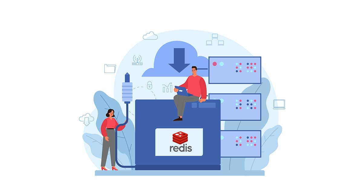 secure redis featured image
