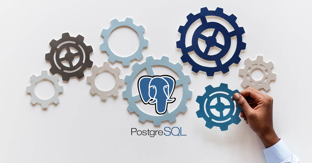 manage permissions in PostgreSQL featured image