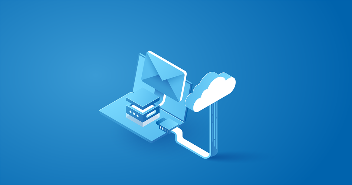 SMTP Server featured image