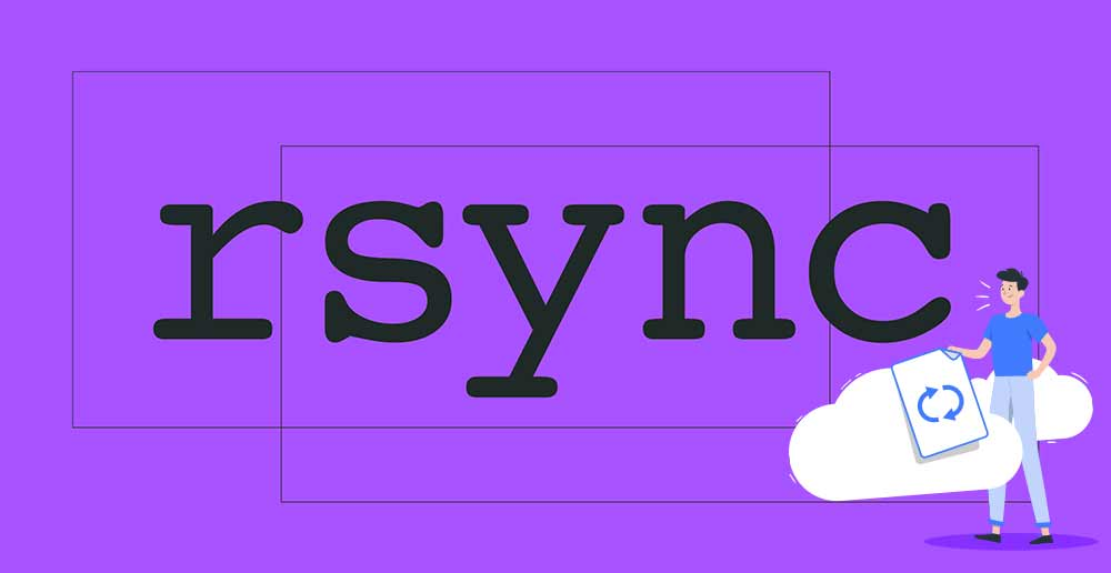 Rsync featured image