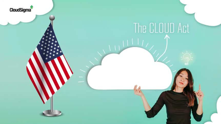 the cloud act featured image