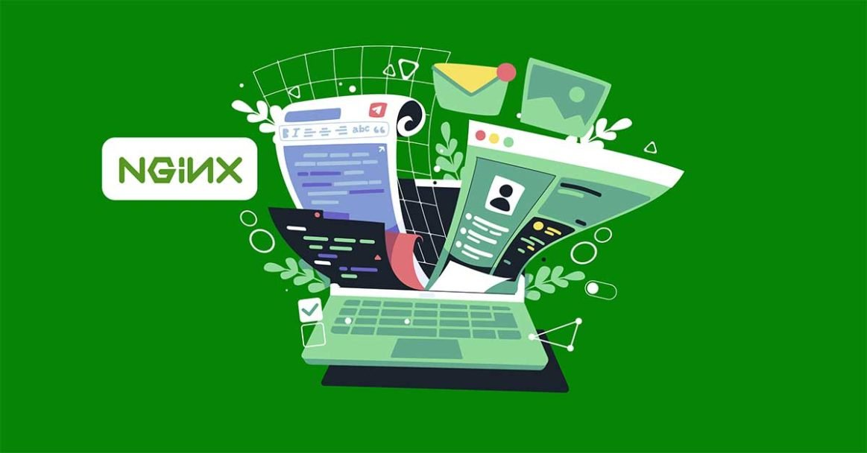 Nginx featured image