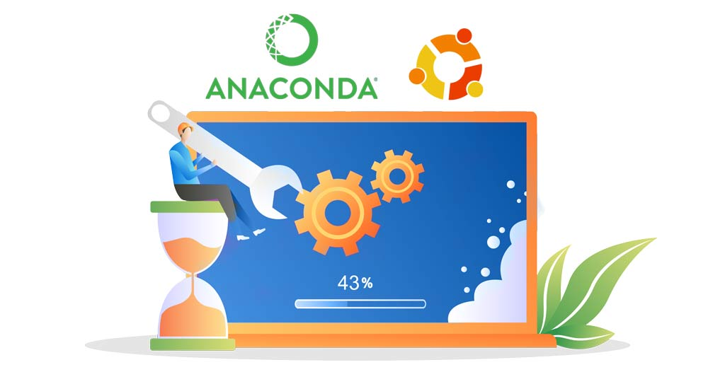 install Anaconda tutorial
